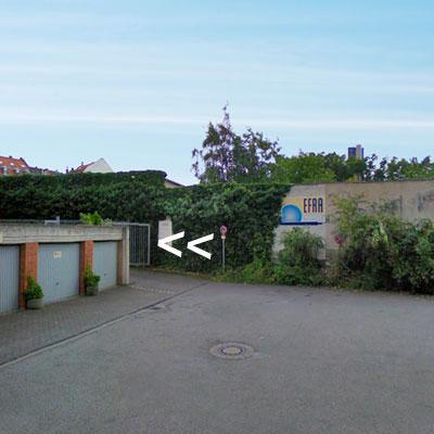 Fritz-Voigt-Straße