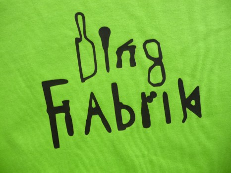 P1020044 466x350 Fotos FabLabTruck@Dingfabrik | Dingfabrik Köln