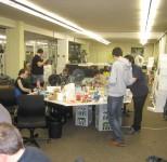 Reprap-2011-12-12-2580