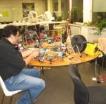 Reprap-2011-12-12-2592