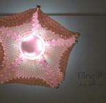 P1030009 154x150 Ding des Monats Februar 2012: Anemonen Lampe | Dingfabrik Köln