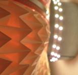 P1030014 154x150 Ding des Monats Februar 2012: Anemonen Lampe | Dingfabrik Köln