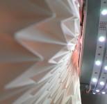 P1030015 154x150 Ding des Monats Februar 2012: Anemonen Lampe | Dingfabrik Köln