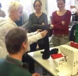 TextilTag Overlocknaehmaschine2 154x150 Textil Tag Review | Dingfabrik Köln