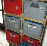 wsl müllsortierung 154x150 Besuch der Offenen Werkstätten in Dresden | Dingfabrik Köln
