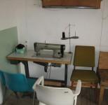 wsl naehmaschine 154x150 Besuch der Offenen Werkstätten in Dresden | Dingfabrik Köln