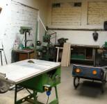 wsp werkstatt 154x150 Besuch der Offenen Werkstätten in Dresden | Dingfabrik Köln