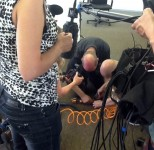 repair cafe 3 006 154x150 Repair Café Nummer 3 im Coworking Cologne | Dingfabrik Köln