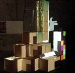 dingfabrik evoke2012 projection mapping 02 154x150 Ding des Monats Aug. 2012: Projection Mapping Evoke 2012 | Dingfabrik Köln