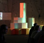 dingfabrik evoke2012 projection mapping 14 154x150 Ding des Monats Aug. 2012: Projection Mapping Evoke 2012 | Dingfabrik Köln