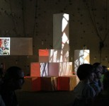 dingfabrik evoke2012 projection mapping 15 154x150 Ding des Monats Aug. 2012: Projection Mapping Evoke 2012 | Dingfabrik Köln