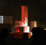 dingfabrik evoke2012 projection mapping 16 154x150 Ding des Monats Aug. 2012: Projection Mapping Evoke 2012 | Dingfabrik Köln