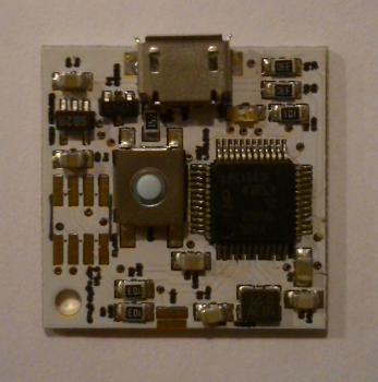 anykey board 347x350 Review: Anykey Workshop | Dingfabrik Köln