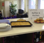 repair-cafe-buffet