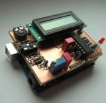 CIMG3957 1000 154x150 Ding des Monats 11/2012   Biofeedback mit Arduino | Dingfabrik Köln