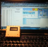 CIMG3963 1000 154x150 Ding des Monats 11/2012   Biofeedback mit Arduino | Dingfabrik Köln
