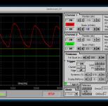 R LED 154x150 Ding des Monats 11/2012   Biofeedback mit Arduino | Dingfabrik Köln