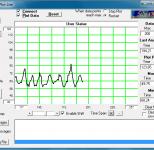 StampPlotLiteScreen 154x150 Ding des Monats 11/2012   Biofeedback mit Arduino | Dingfabrik Köln