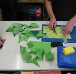tIMG 7405 154x150 Review: Textil  und Origamibrunch | Dingfabrik Köln