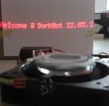 dorkbot-laser