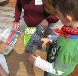 IMG 7806 154x150 Review: RepairCafé Spezial Kinderspielzeug | Dingfabrik Köln