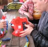 IMG 7809 154x150 Review: RepairCafé Spezial Kinderspielzeug | Dingfabrik Köln