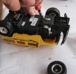 IMG 7814 154x150 Review: RepairCafé Spezial Kinderspielzeug | Dingfabrik Köln