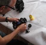 IMG 7817 154x150 Review: RepairCafé Spezial Kinderspielzeug | Dingfabrik Köln
