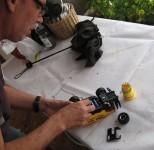 IMG 7818 154x150 Review: RepairCafé Spezial Kinderspielzeug | Dingfabrik Köln