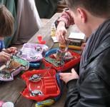 IMG 7838 154x150 Review: RepairCafé Spezial Kinderspielzeug | Dingfabrik Köln