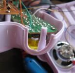 IMG 7848 154x150 Review: RepairCafé Spezial Kinderspielzeug | Dingfabrik Köln