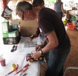 IMG 7867 e1371376565675 154x150 Review: RepairCafé Spezial Kinderspielzeug | Dingfabrik Köln