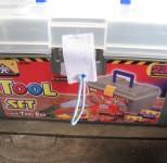 IMG 7881 154x150 Review: RepairCafé Spezial Kinderspielzeug | Dingfabrik Köln