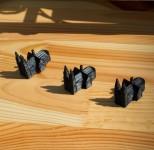 IMG 1292 154x150 Review: Dingfabrik beim Familientag von Toom Baumarkt  | Dingfabrik Köln