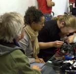 DSC 8250 neue df 154x150 Review: Repair Café #9 in den neuen Räumen | Dingfabrik Köln