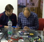 DSC 8272 neue df 154x150 Review: Repair Café #9 in den neuen Räumen | Dingfabrik Köln