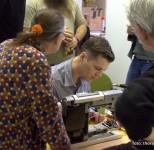 DSC 8274 neue df 154x150 Review: Repair Café #9 in den neuen Räumen | Dingfabrik Köln