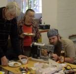 DSC 8282 neue df 154x150 Review: Repair Café #9 in den neuen Räumen | Dingfabrik Köln