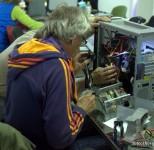 DSC 8296 neue df 154x150 Review: Repair Café #9 in den neuen Räumen | Dingfabrik Köln