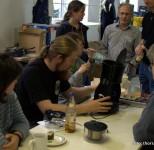 DSC 8297 neue df 154x150 Review: Repair Café #9 in den neuen Räumen | Dingfabrik Köln