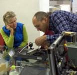 DSC 8299 neue df 154x150 Review: Repair Café #9 in den neuen Räumen | Dingfabrik Köln