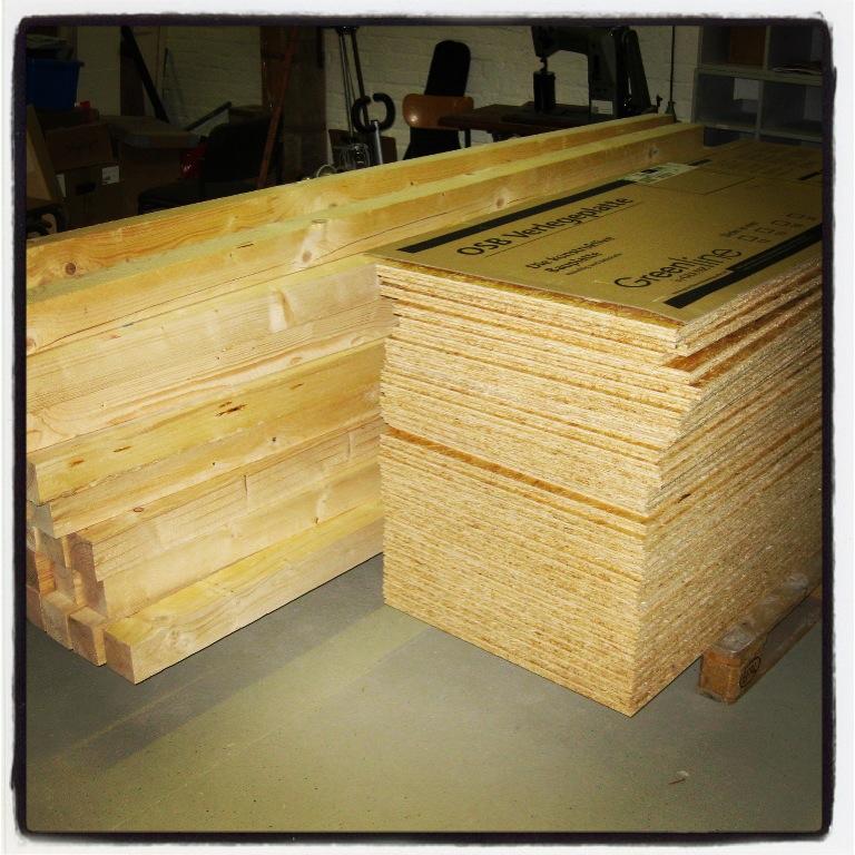 1000 dank an toom baumarkt in k ln zollstock dingfabrik k ln e v. Black Bedroom Furniture Sets. Home Design Ideas