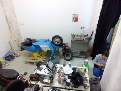 blog mai5 466x350 Neues aus dem Projektraum | Dingfabrik Köln
