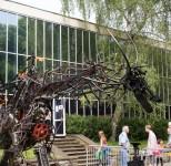 IMG 2799 154x150 Reisebericht vom Maker Faire Hannover | Dingfabrik Köln