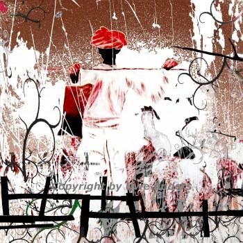ausstellung uweanders 350x350 Vernissage von Uwe Anders | Dingfabrik Köln
