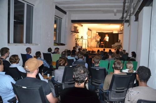 DSC 0617x 500x331 review: Kabarett in der Dingfabrik | Dingfabrik Köln