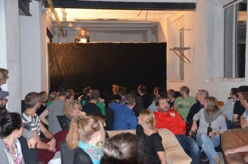 DSC 0660x 500x331 review: Kabarett in der Dingfabrik | Dingfabrik Köln