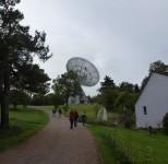 10501973 564892710213877 2315393357974793994 n 154x150 Dingfabrik schaut in die Sterne beim Astropeiler | Dingfabrik Köln