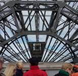 1926729 564892973547184 799885704102636161 n 154x150 Dingfabrik schaut in die Sterne beim Astropeiler | Dingfabrik Köln