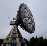 Astropeiler